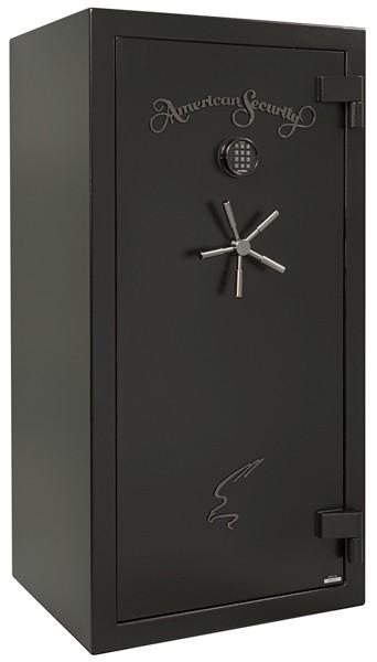 NF6030