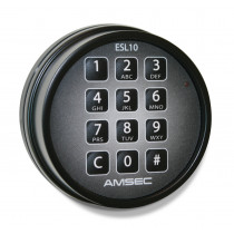 Amsec ESL10 XL Electronic Lock