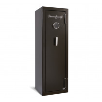 TF55147E5 30 Minute Gun Safe