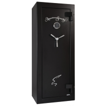 TF5924E5 -30 Minute Fire Gun Safe