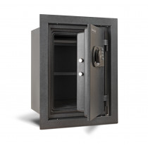 Wall Safe WFS149E5LP
