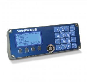 Safewizard II Electronic Lock